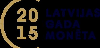 Piedalies Latvijas Bankas aptaujā un laimē monētu!