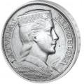 Latu Monētas 1922-1939
