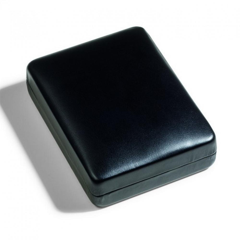 Dāvanu kastīte NOBILE (Stieņiem)